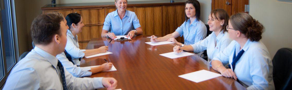 http://neatoemployment.com.au/wp-content/uploads/2015/09/n12-1136x350.jpg