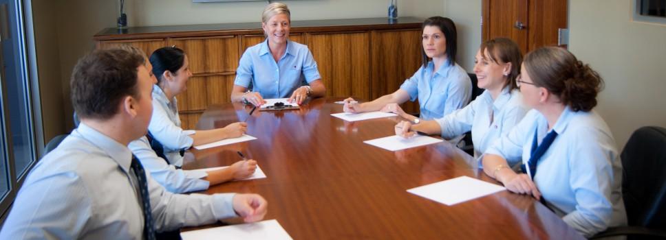 http://neatoemployment.com.au/wp-content/uploads/2015/09/n12-968x350.jpg